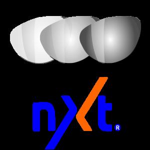 LENTI FOTOCROMATICHE NXT